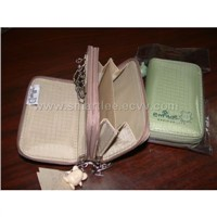 Emouse Wallet (9802)