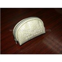 Cosmetic Bag ( Co11)