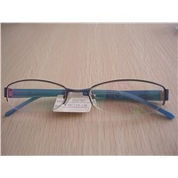 Vogue Optical Frame