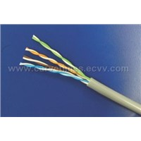 Utp Cat5e Solid Cable