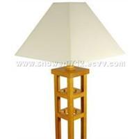 Chinese Floor LAMP-02