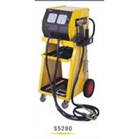 Multifunction Auto/Car Body Repair Machine/Spot