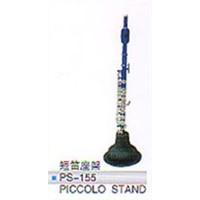 Piccolo Stand PS-155