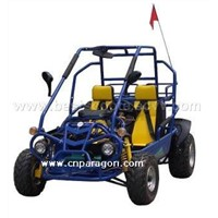Go Kart 150cc