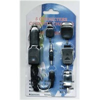 charger accessories