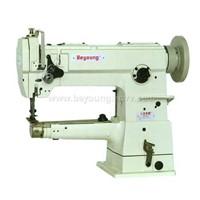 BM-244 single needle cylinder-bed sewing machine