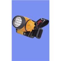 LED Headband Light 2