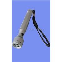 LED Flashlight 53