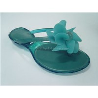 Slipper and Sandal for Ladys