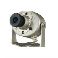 Color Mini CMOS Camera