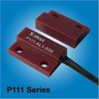 Magnetic Proximity Switch Sensor