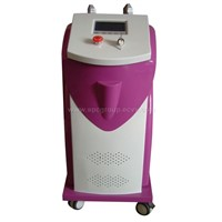 Ipl Hair Removal Laser Depilatory