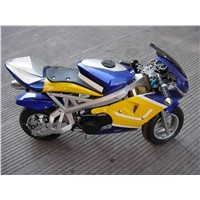 Pocket Bike (SD-PB006)