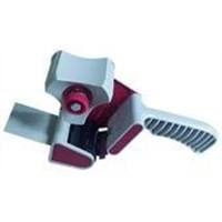 Packaging Tape Dispenser (carton sealer)