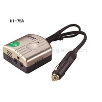power inverter HI-75A