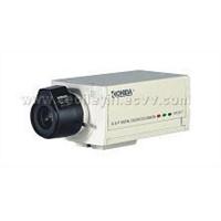 Box CCD Camera