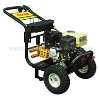 Gasoline Pressure Washer (GPW-2700)