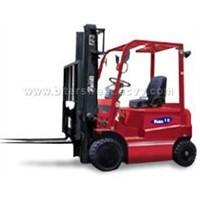 Forklift Diesel Gas Electric LPG