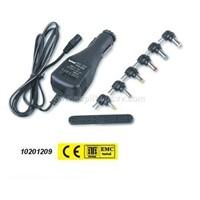 Adaptor In Car SA-21