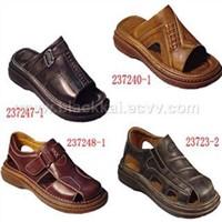mens sandals & slippers/No.1