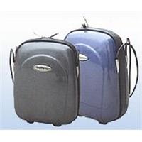 Trolley Case SL-01