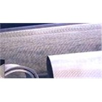 Stainless Steel Wire Mesh Square Opening
