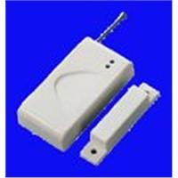 Wireless Door Magnetic Sensor