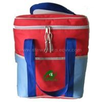 21Liter Cooler Bag