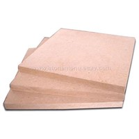 Flooring (MMT-012),Medium Density Fibreboard,Office Wooden Chairs and Desks,Medium Density Fibrebo