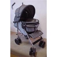 Baby Stroller (H107C)