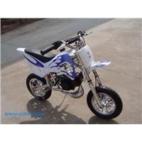 Dirt Bike(BS-DB01 )
