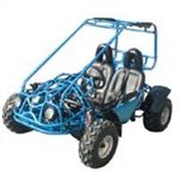 Go Kart(BS-GK02)