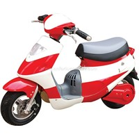 Electric Mini-moped, E-motorcycle(BL-C13)