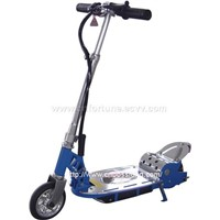 Electric Scooter(BL-112)