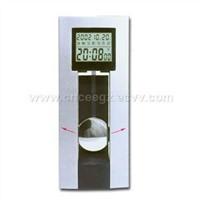 Multifunction Alarm Clock