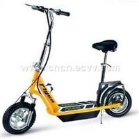 Mini E-scooter at reasonable price