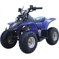 Quad / ATV A-50cc