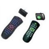 XBOX DVD Remote Controller