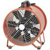 Wind Driven Rooftop Ventilator From China Manufacturer