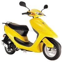 scooter-50QT