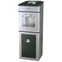 Vertical Water Dispenser