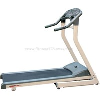 treadmill for home use, 2.0hp treadmill a perfect treadmill for in home