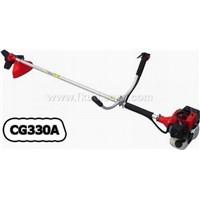 CG330A