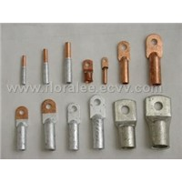 Electric Cable Fitting