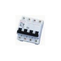 Miniature Circuit Breaker (MCB) - DZ47-63