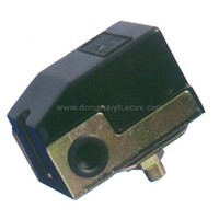 pressure switch DF-11
