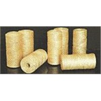 sisal yarn spool type