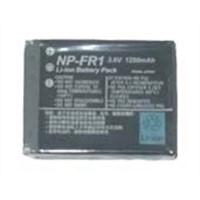 digital camera battery packs