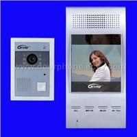 Video door phone for villa (intercom system)