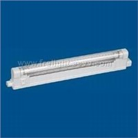T4 Strip cabinet light